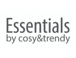 Essentials By Cosy & Trendy