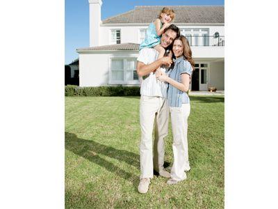 Guante Salida neumonía  Io-homecontrol: je huis zorgt voor je - elektrozine.be