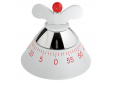 Kitchen Timer Wit