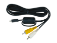 EG-CP14 A/V-cable