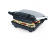 DO9036G Multifunctionele contactgrill 2000 Watt