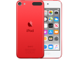 iPod touch 256GB (Product) Red