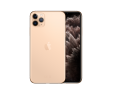 iPhone 11 Pro Max 64GB Goud