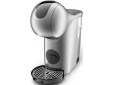 Dolce Gusto Genio S Touch KP440E10 Zilver/zwart