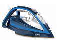 Steam Iron Turbo Pro FV5606C0