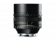 Noctilux-M 50mm f/0.95 ASPH Black