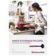 KitchenAid: Try me!