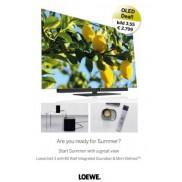 Loewe: Zomeractie