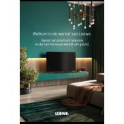 Loewe Najaar