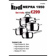 Mepra: 1950