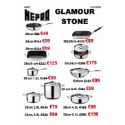 Mepra: Glamour Stone