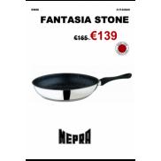 Mepra: Fantasia Stone