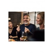 Miele Dialog oven: Private Dining Event (zolang beschikbaar)