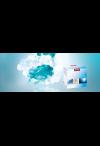 Miele droogkast: gratis geurflacon