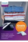 Stoomgeneratoren: Gratis kledingstomer t.w.v. €59.99