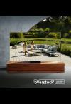 Samsung: Cashback QLED TV