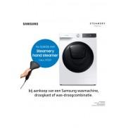 Samsung: Gratis kledingstomer
