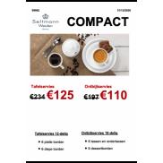 Seltmann Weiden: Compact