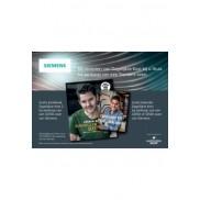 Siemens oven: gratis kookboek 'Dagelijkse Kost 2' of Kalender