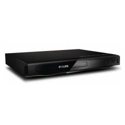 DVP2880/12  Philips