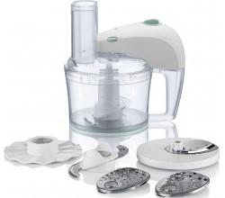 Keukenmachine HR7605/10 Philips