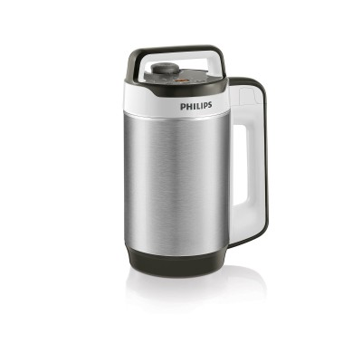 Avance Collection SoupMaker Philips