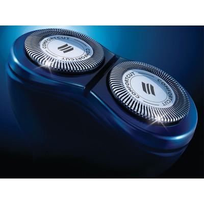 RQ32/20 Philips
