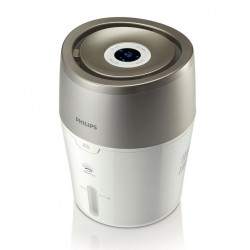 HU4803/01 Philips