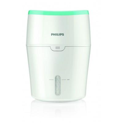 HU4801/01 Philips