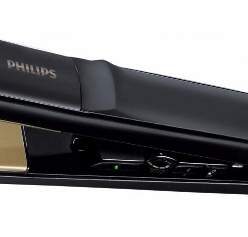 HP 4686/00  Philips