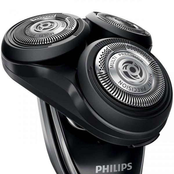 Philips Scheerkop SH50/50