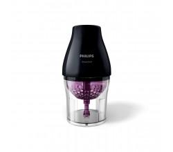 HR2505/90 Philips
