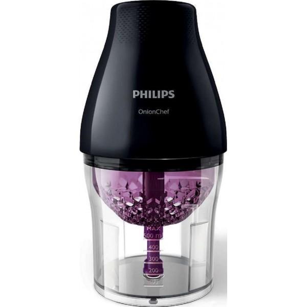 Philips Hakmolen HR2505/90