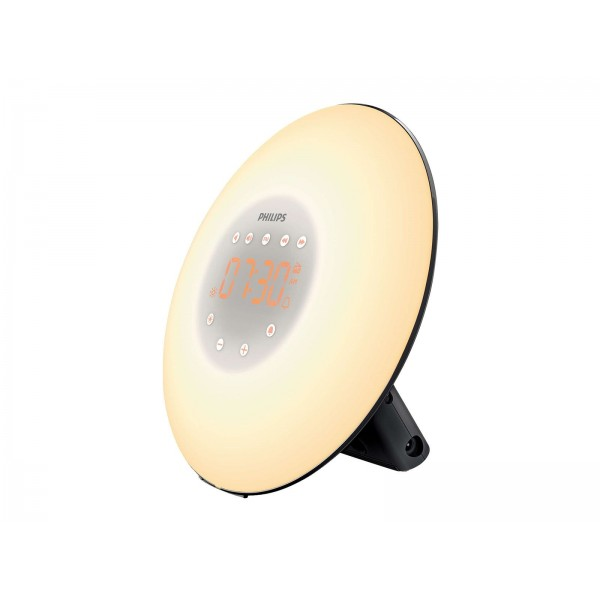 HF3506/06 Wake Up Light Philips