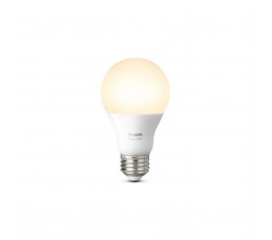 Hue White E27 Philips