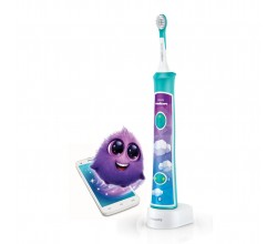 Sonicare For Kids HX6321/03 Philips