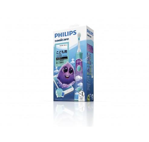 Sonicare For Kids HX6321/03  Philips