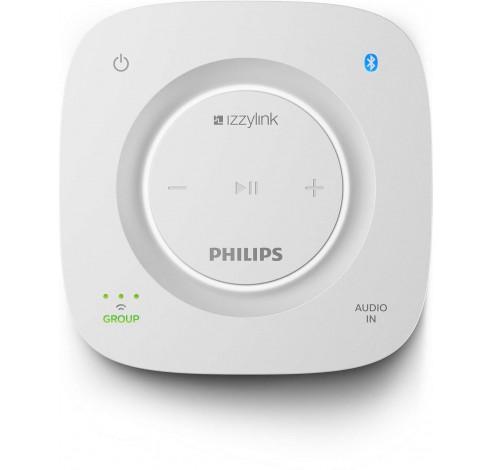 BM6W/10  Philips