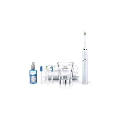 Sonicare DiamondClean HX9398/20 Philips