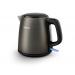 Philips Waterkoker HD9349/10