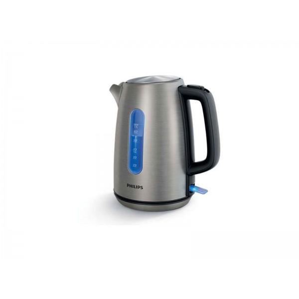 Philips Waterkoker HD9357/10