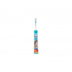 Sonicare For Kids K3