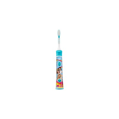 Sonicare For Kids K3 Philips