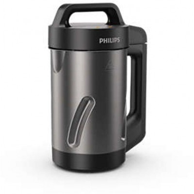 HR2204/80 Viva Collection  Philips