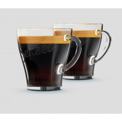 Accessoires koffie