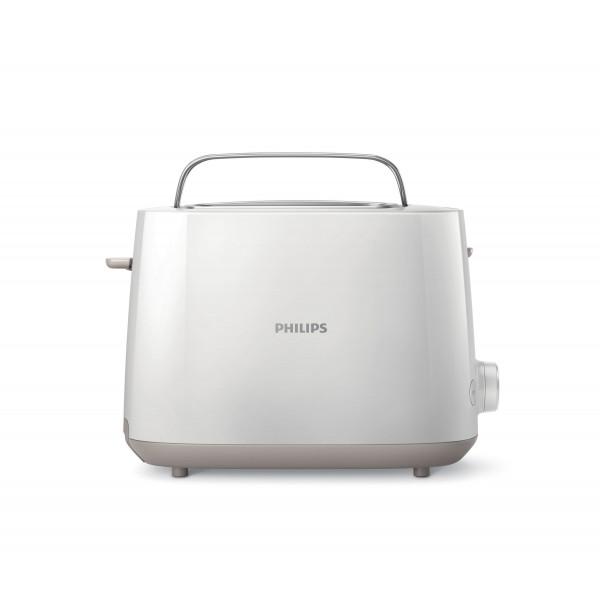 HD2581/00 Philips