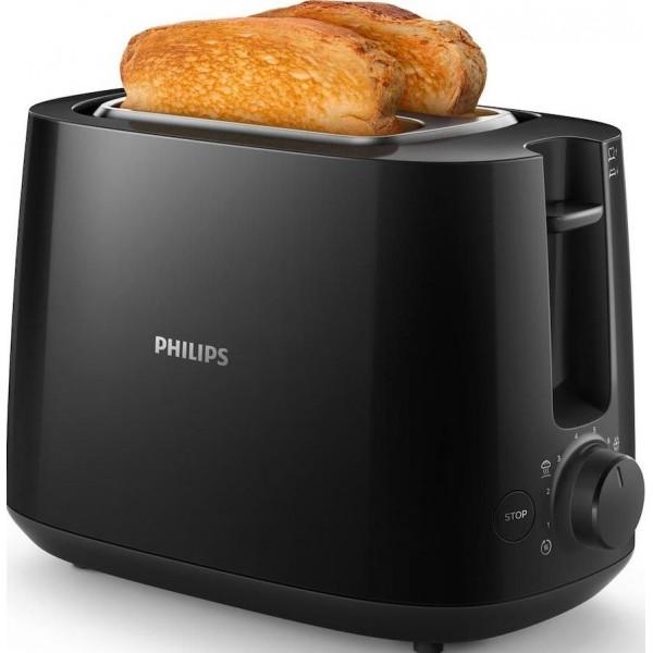 HD2581/90 Philips
