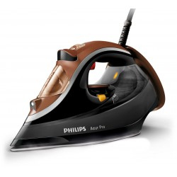 GC4881/80 Philips