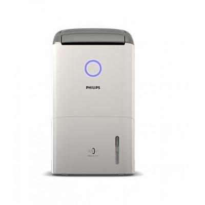 DE5205/10 Philips
