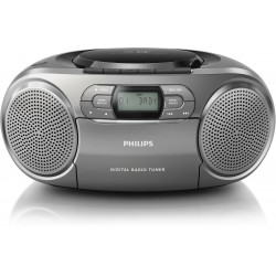 AZB600/12 Philips